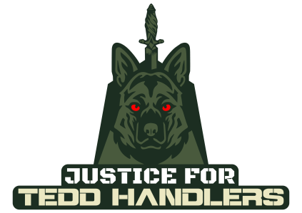 justice_for01