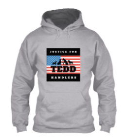 JfTH hoodie